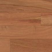 Brazilian Rosewood 7/16 - IndusParquet Solid Hardwood