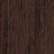 Mohawk Hardwood Flooring - Pastiche 3 1/4