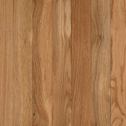 Mohawk Hardwood Flooring - Rivermont 5