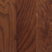 Mohawk Hardwood Flooring - Rockford 3 1/4