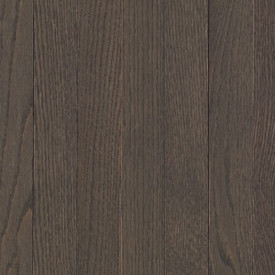 Mohawk Hardwood Flooring - Rockford 5