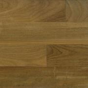 Tauari Coterie 5/8 - IndusParquet Solid Hardwood