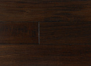 Brazilian Angelim Ebony 3/4 x 5 1/2&quot; - IndusParquet Textured Solid Hardwood
