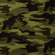 Call Of The Wild Camouflage 54508 - Shaw Philadelphia Commercial Carpet