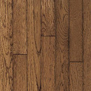 Armstrong Hardwood Flooring - Ascot Strip 2 1/4 5188