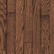 Armstrong Hardwood Flooring - Ascot Plank 3 1/4 5288