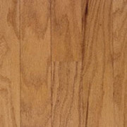 Armstrong Hardwood Flooring - Beaumont Plank Low-Gloss 4222