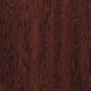 "Armstrong Hardwood Flooring - Beckford Plank 5"" BP441"