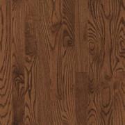 "Armstrong Hardwood Flooring - Yorkshire 2 1/4"" - BV631"