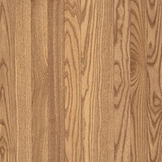 "Armstrong Hardwood Flooring - Yorkshire 3 1/4"" - BV131NA Natural"