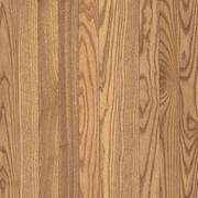 """Armstrong Hardwood Flooring - Yorkshire 3 1/4"""" - BV131NA Natural"""