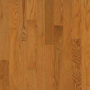 "Armstrong Hardwood Flooring - Yorkshire 3 1/4"" - BV131"