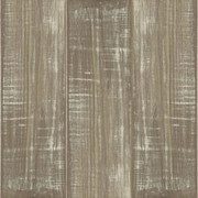 Coastal Living L3063 White Wash Walnut Boardwalk Armstrong Flooring