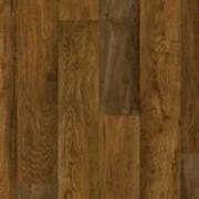 Duality Premium Plus Deep Forest Sheet Vinyl Flooring