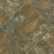 Duality Premium Plus Empire Slate Sheet Vinyl Flooring