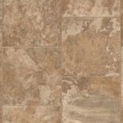 Duality Premium Plus Havana Sheet Vinyl Flooring