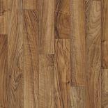 Duality Premium Mediterranean Walnut Sheet Vinyl Flooring