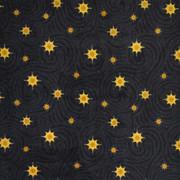 """Milky Way - 13' 6"""" Width - Neon & Amusement Carpet"""