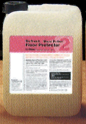 Karndean - 5 Liter Refresh Floor Protector