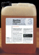 Karndean - 5 Liter Routine Cleaner
