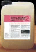 Karndean - 5 Liter Commercial Refresh Floor Protector