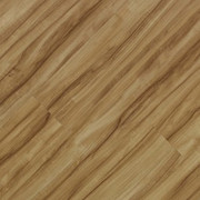 Earthwerks Brazos SBP 681 - Vinyl Tile Flooring