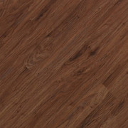 Earthwerks Brazos SBP 682 - Vinyl Tile Flooring