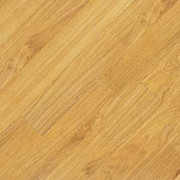 Earthwerks Wood Antique Plank NWT 8452CD BE - Vinyl Tile Flooring