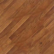 Earthwerks Wood Antique Plank NWT 9416CD BE - Vinyl Tile Flooring