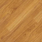 Earthwerks Wood Antique Plank NWT 9417CD BE - Vinyl Tile Flooring