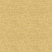Caldera - Vanillin - Kane Carpets
