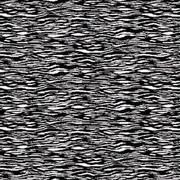 Calyx - Cavernous - Kane Carpets