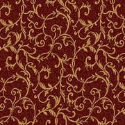 Casablanca - Marooned - Kane Carpets