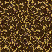 Casablanca - Taffetta - Kane Carpets