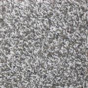 Celestial - Shaved Metal - Kane Carpets
