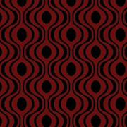 Centennial - Celebration - Kane Carpets
