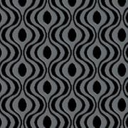 Centennial - Chiefly - Kane Carpets