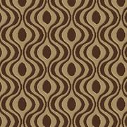 Centennial - Gala - Kane Carpets