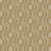 Centennial - Spectacle - Kane Carpets