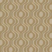 Centennial - Spectacle - Kane Carpets