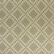 Stanton Woven Carpet - Preston Shilling Instock