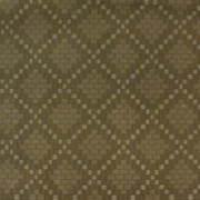 Stanton Woven Carpet - Preston 95043 Beach
