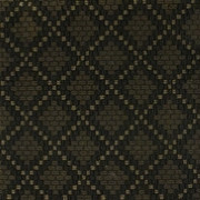 Stanton Woven Carpet - Preston 95047 Stout