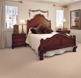 Stanton Breckenridge Wool Carpet