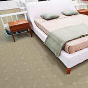 Constantine - Stanton Wool Carpet