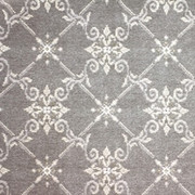 Tiana - Stanton Woven Carpet -  Color: Dove