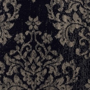 Sutherland - Stanton Woven Carpet - Color- Blackstone