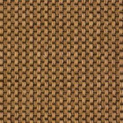 Logan - Stanton Woven Carpet - Color: 1201 Bronze