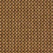 Logan - Stanton Woven Carpet - Color: 1201 Bronze