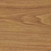 "Terrain 6 x 36"" YST8190-21 Pop N Lock Float Vinyl Plank - $2.99 sf"